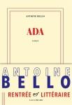 Bello - Ada