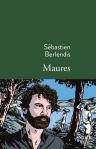 Berlendis - Maures