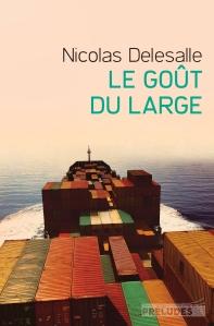 Delesalle - Le Goût du large