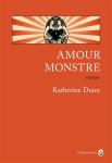 Dunn - Amour monstre