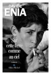 Enia - Sur cette terre comme au ciel