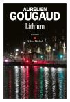 Gougaud - Lithium