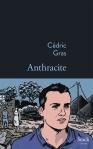 Gras - Anthracite