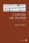 Holbert - L'Heure de plomb