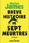 James - Brève histoire de sept meurtres2