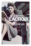 Lacroix - Pechblende