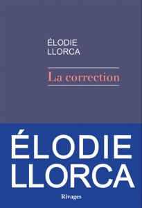 Llorca - La Correction