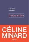 Minard - Le Grand Jeu