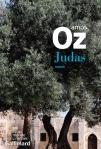 Oz - Judas