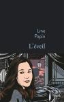 Papin - L'Eveil
