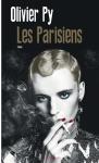 Py - Les Parisiens