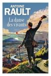 Rault - La Danse des vivants2