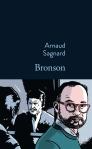 Sagnard - Bronson