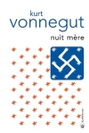 Vonnegut - Nuit mère