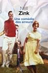 Zink - Une comédie des erreurs