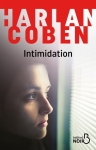 Coben - Intimidation