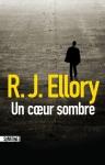 Ellory - Un coeur sombre
