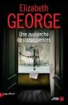 George - Une avalanche de conséquences