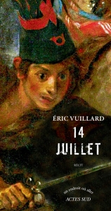 Vuillard - 14 juillet