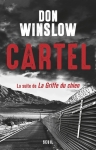 Winslow - Cartel