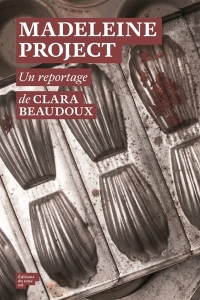 beaudoux-madeleine-project