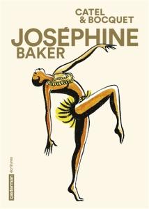 catel-bocquet-josephine-baker