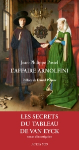 postel-laffaire-arnolfini