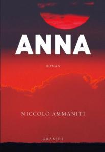 ammaniti-anna02