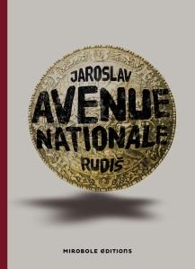 rudis-avenue-nationale
