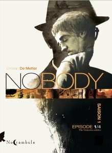 de-metter-nobody-s01e01