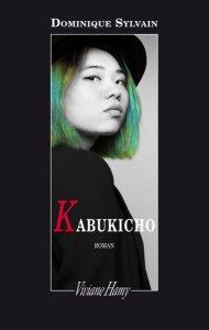 sylvain-kabukicho