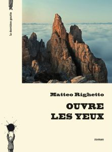 righetto-ouvre-les-yeux