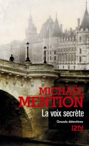 mention-la-voix-secrete