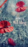 Affinity K - Mischling