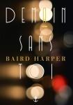 Baird - Demain sans toi