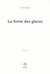 Baqué - La Fonte des glaces