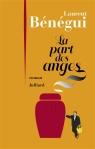 Bénégui - La Part des anges