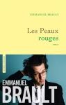 Brault - Les Peaux Rouges