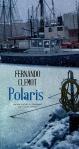 Clemot - Polaris