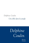 Coulin - Une fille dans la jungle