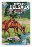 Delsaux - Sangliers