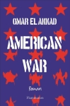El Akkad - American War