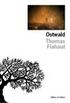 Flahaut - Ostwald