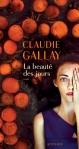 Gallay - La Beauté des jours
