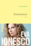 Ionesco - Innocence