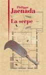 Jaenada - La Serpe