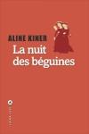 Kiner - La Nuit des béguines