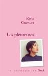 Kitamura - Les pleureuses