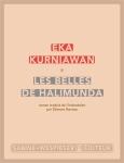 Kurniawan - Les Belles de Halimunda