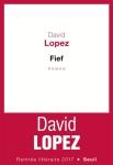 Lopez - Fief
